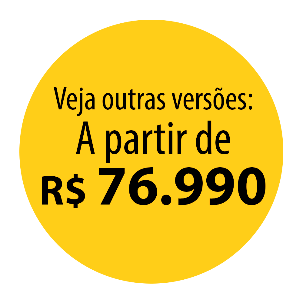 Renault Captur Intense 1.6 CVT 2018