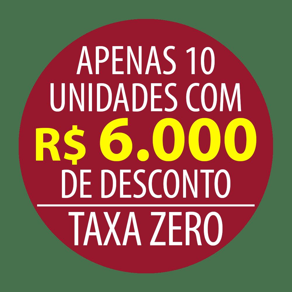 Fiat Toro Freedom 1.8 Flex AT6 2018