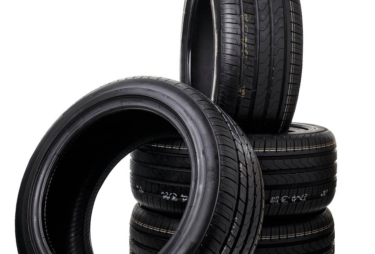 Pneu Bridgestone Turanza 94V ER370  R17 215/55