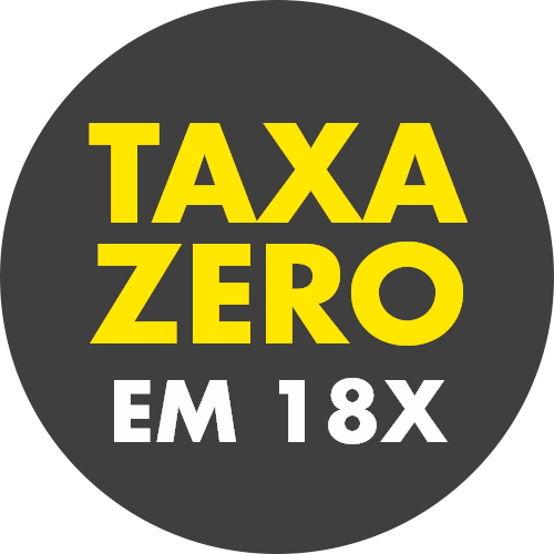Renault Sandero Stepway 2018