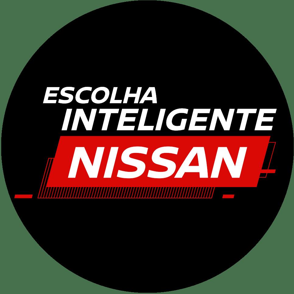 Nissan Versa 1.6 SL MT 2018