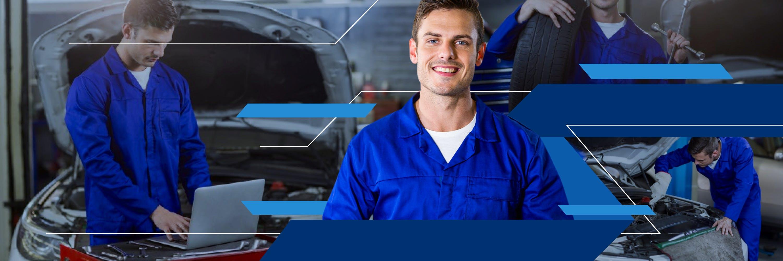 Peças, acessórios e serviços Hyundai