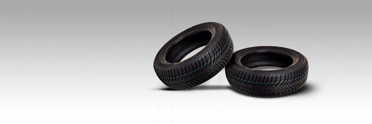Pneu Pirelli 225/55/R18