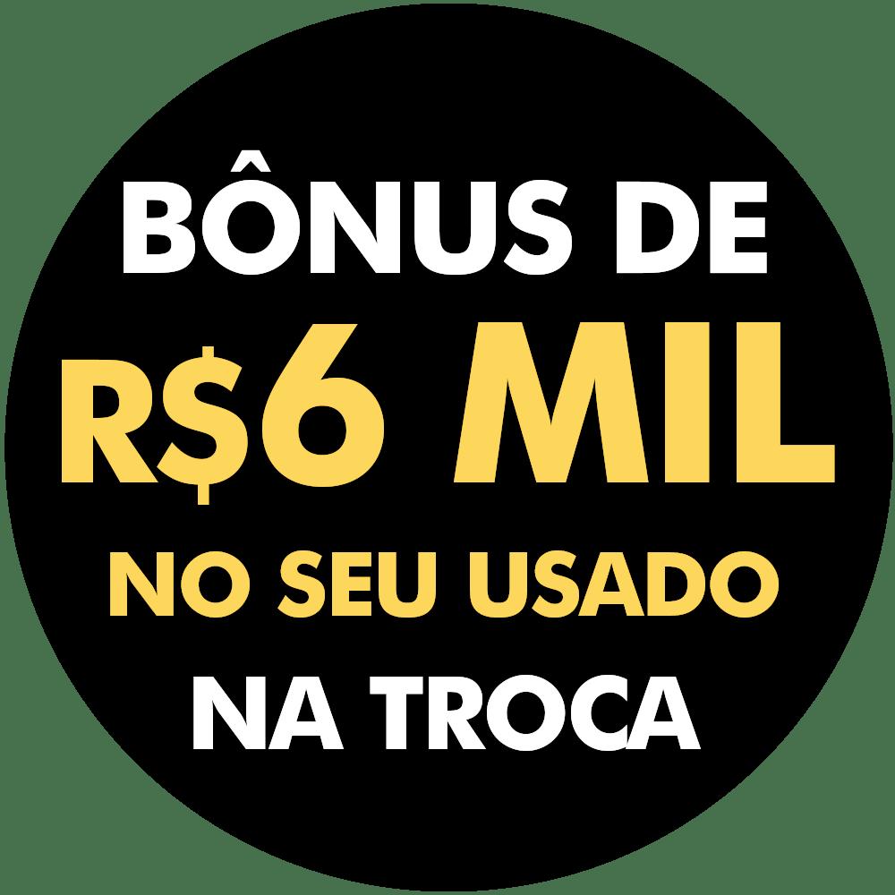 Fiat Strada Adventure CD 1.8 2019