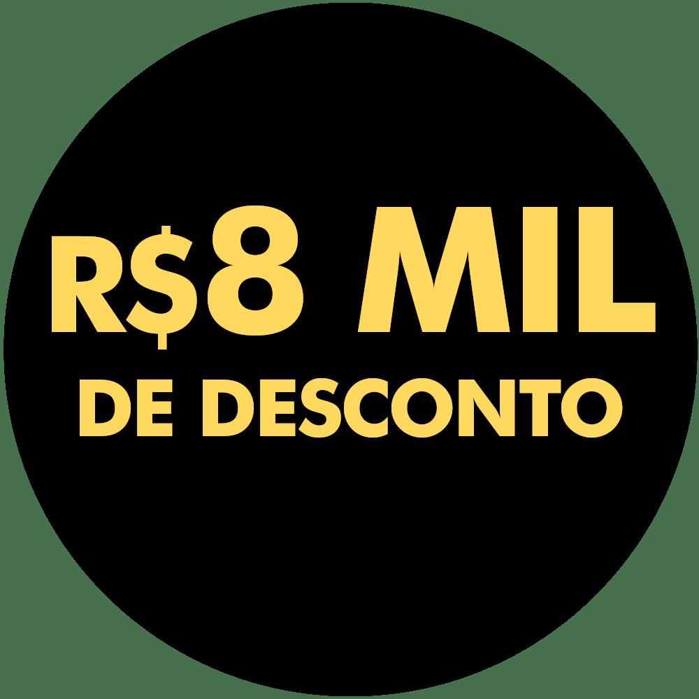 Fiat Grand Siena Attractive 1.4 2019