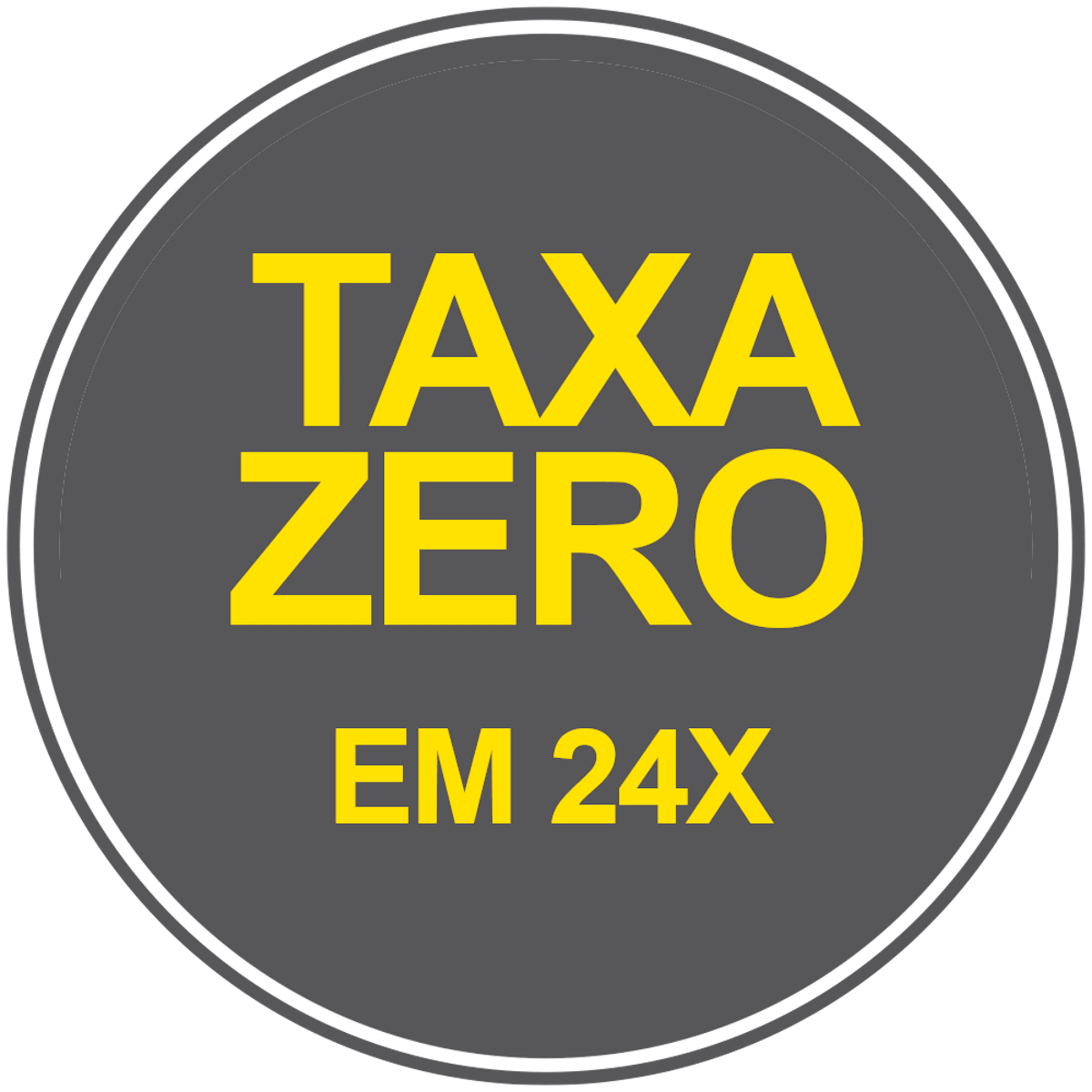 Sandero Zen 2020