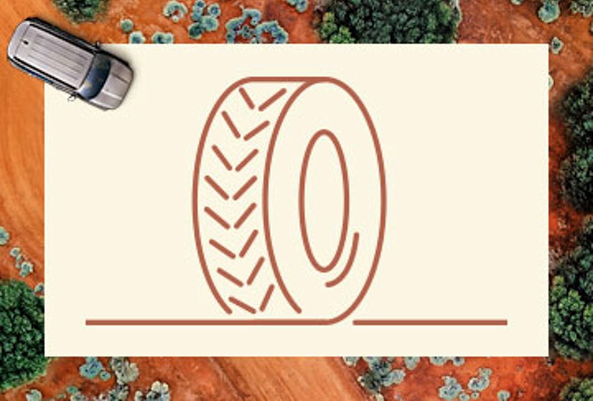 Pneu Pirelli 215/60/R17