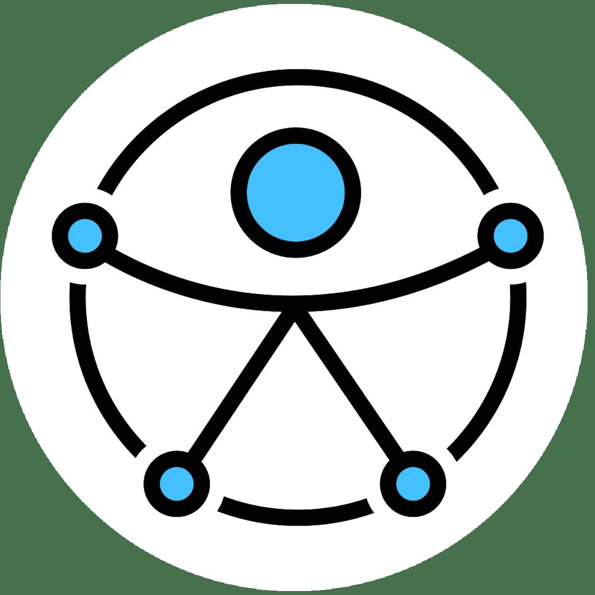 Isenções de IPI, ICMS, IPVA e Rodízio