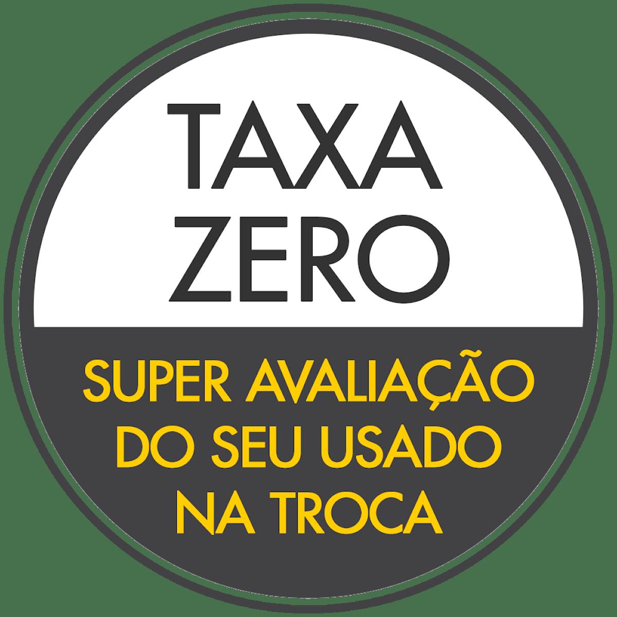 Fiat Argo Precision 1.8 2020