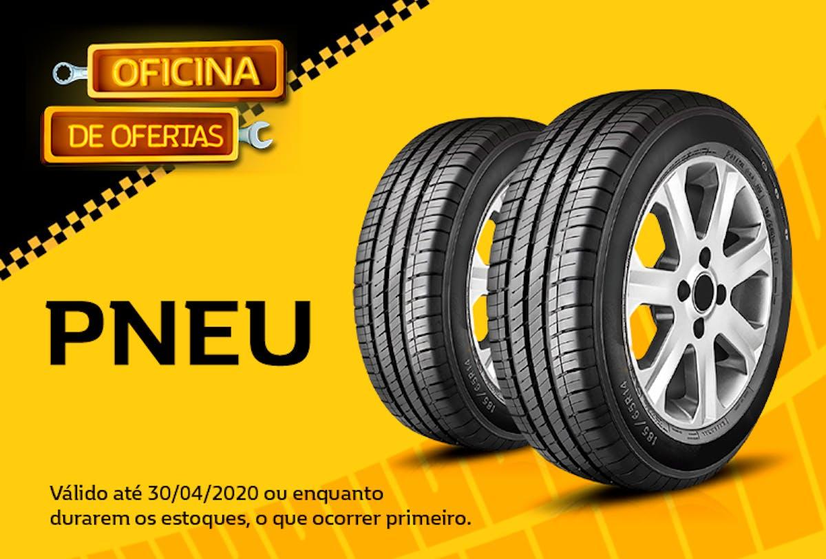 Pneu Vectra 165/70R14 JK Tyre