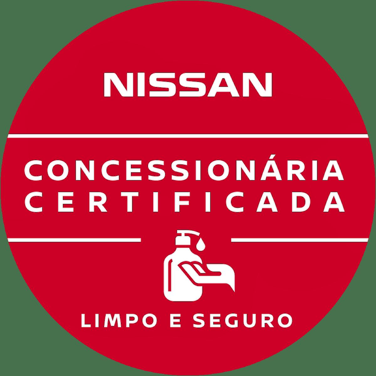 Nissan Kicks SL 2021