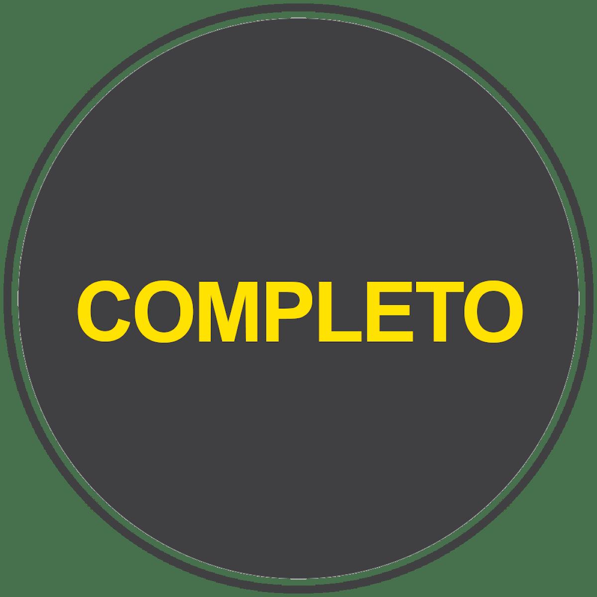 Siena Attractive 1.0 2021/2021
