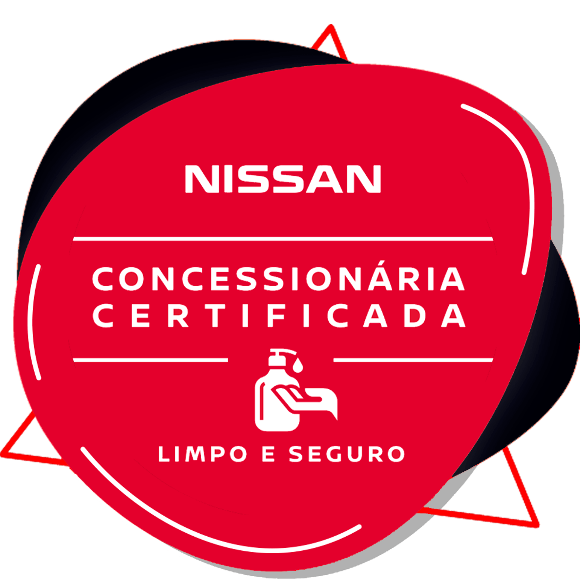 Revisão Premiada Nissan