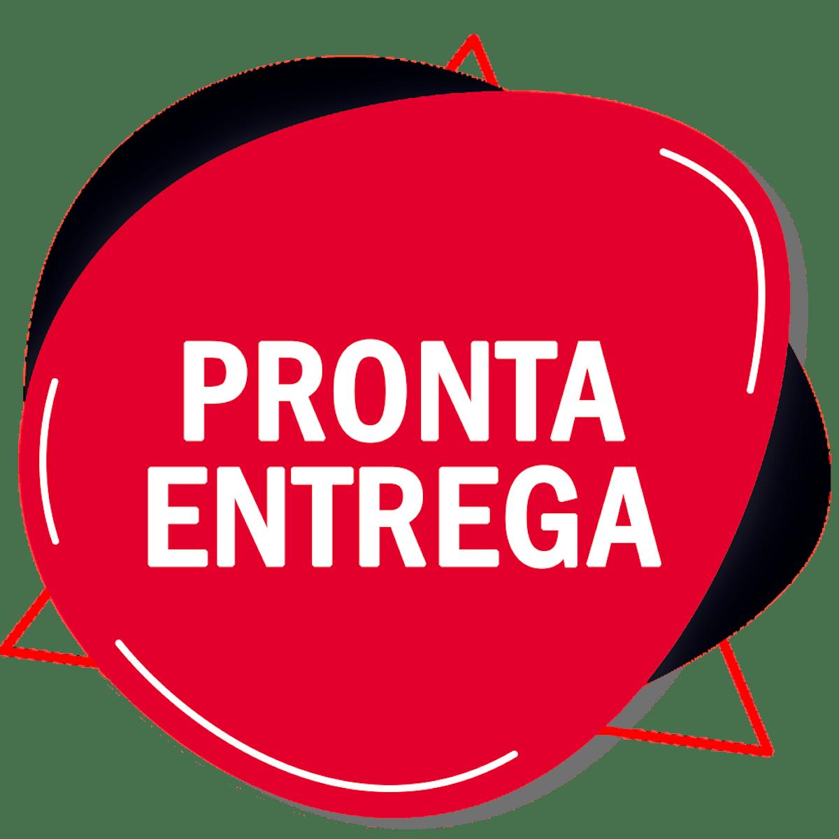 Fiorino Working 1.4 Flex